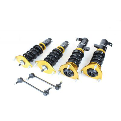 basic coilover