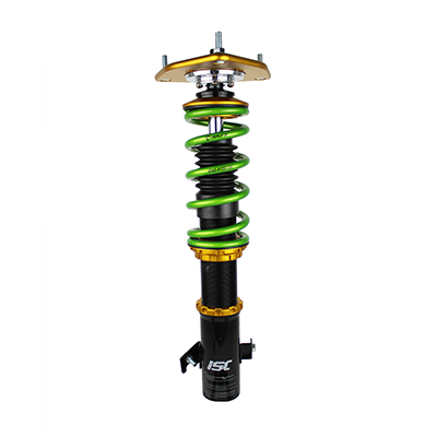 triple s grid coilovers